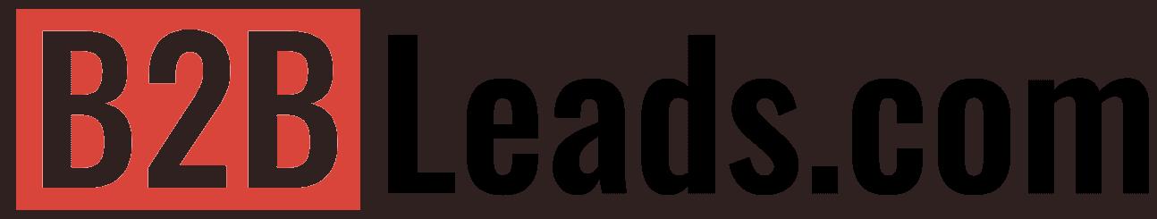 B2Bleads.com